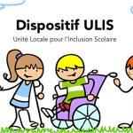 Dispositif ULIS